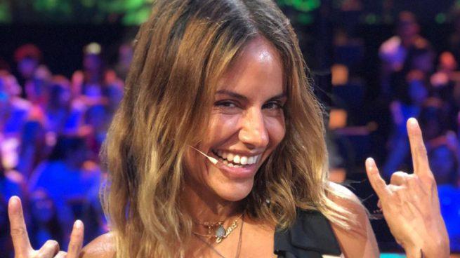 Lo sorprendente petición de Mónica Hoyos a Colate que no ha dejado indiferente a nadie