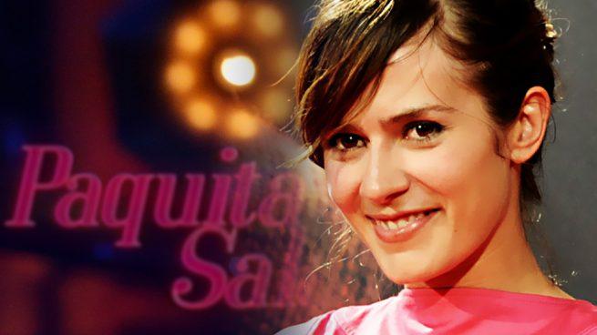 Anna Allen