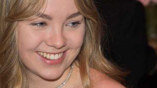 VER GALERÍA: Los mejores looks de la princesa Alexandra de Hannover / Gtres