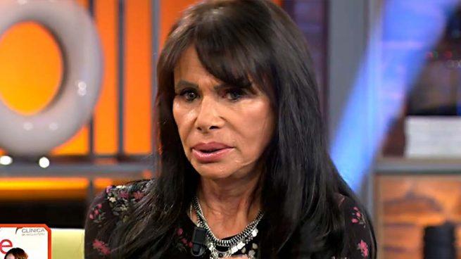 María Edite Santos Julio Iglesias