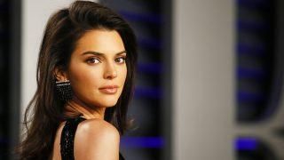 Kendall Jenner / Gtres