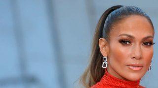 Jennifer Lopez, en una imagen reciente / Gtres.