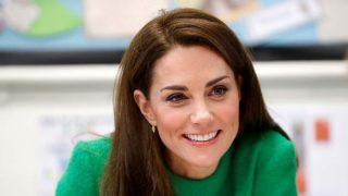 Kate Middleton, en una imagen de archivo / Gtres.