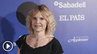 Eugenia Martínez de Irujo se ha confesado /Gtres