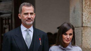 GALERÍA: Las vacaciones de los royals en imágenes /Gtres