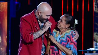 Kiko Rivera le ha hecho a su madre, Isabel Pantoja, un regalo de cumpleaños que no le podía hacer más feliz / Gtres