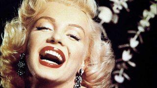 GALERÍAS. Las tendencias que ya adelantó Marilyn Monroe / Gtres