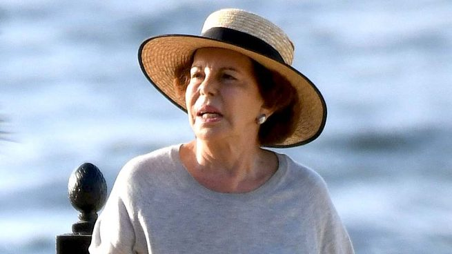 Patricia Llosa