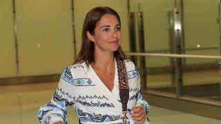 GALERÍA: El precio de la ropa y complementos de Paula Echevarría te dejarán sin palabras /Gtres