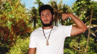 Omar Montes, flamante ganador de 'Supervivientes' / Gtres.