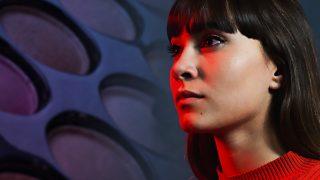 GALERÍA: La evolución del look de Aitana Ocaña