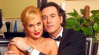 Miriam Sánchez y Pipi Estrada en una imagen de archivo / Gtres