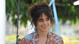 Camila Cabello se ha convertido en la heroína de muchas mujeres / Gtres