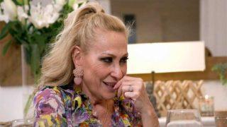 Rosa Benito, ganadora de 'Ven a cenar conmigo: Gourmet Edition' / Telecinco
