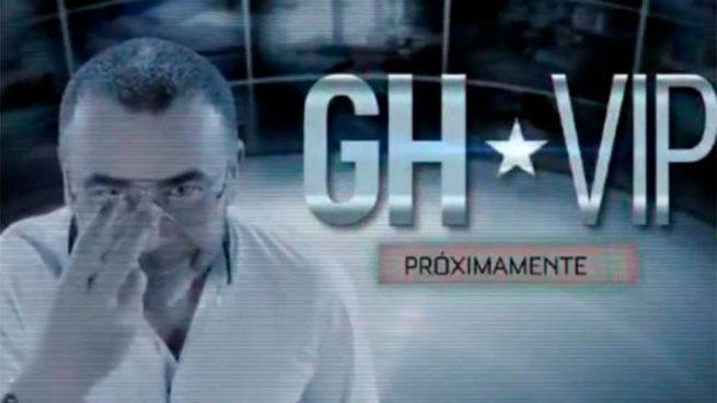 'GH VIP 7'