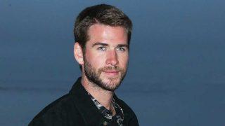 GALERÍA. Liam Hemsworth, el nuevo 'soltero de oro' de Hollywood / Gtres