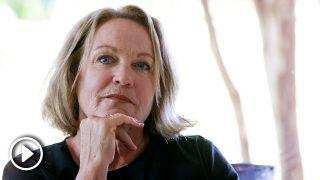 Las declaraciones más duras de Patricia Wulf, la mujer que ha puesto en jaque a Plácido Domingo / Gtres