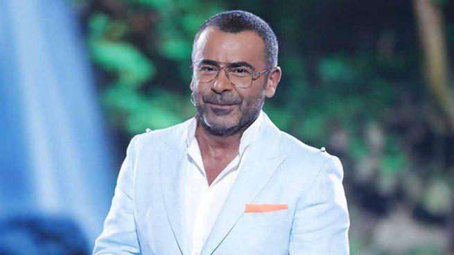 Jorge Javier Vázquez será el presentador de 'GHVIP 7' / GTRES