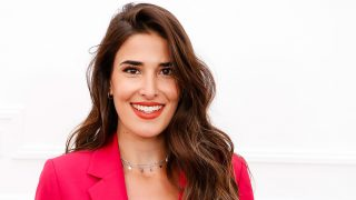Lidia Torrent, de 'First Dates', hace oficial su romance con el ex de Lara Álvarez / Gtres