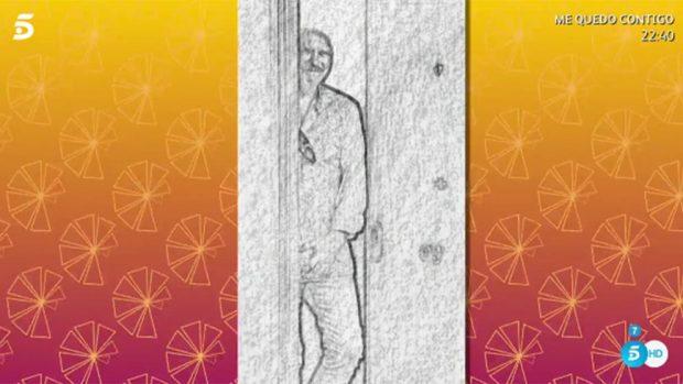 Edmundo Arrocet, contra las cuerdas, acusado de deslealtad