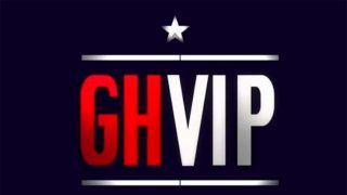 GH VIP / Mediaset