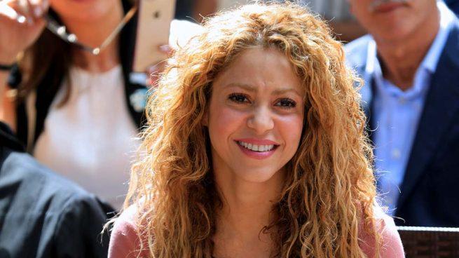 Shakira se pasa al cine: conoce el proyecto de la artista en la gran pantalla