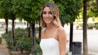 Anna Ferrer Padilla, en una imagen reciente / Gtres.