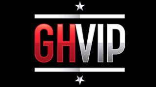 Descubre quién es la próxima concursante de GH VIP /Telecinco