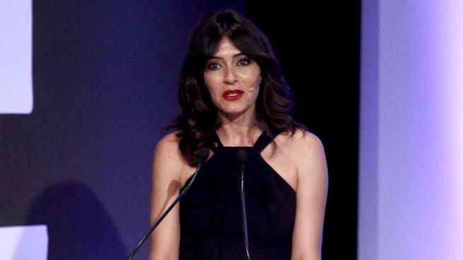 La presentadora Marta Fernández cuenta cómo ha vivido el acoso de un fan durante dos años