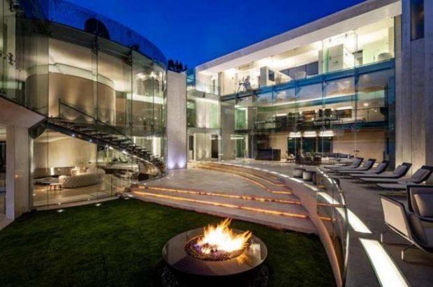 Alicia Keys se compra una de la casas más famosas de universo Marvel
