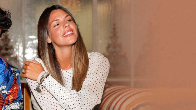El gesto de Laura Matamoros que confirma su ruptura con Daniel Illescas