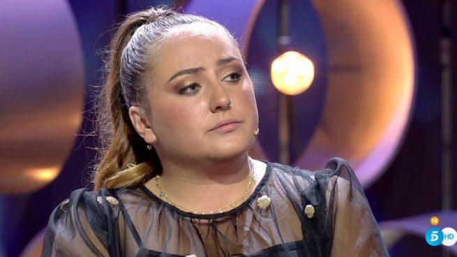 El ataque más cruel de Sofía Suescun a Rocío Flores
