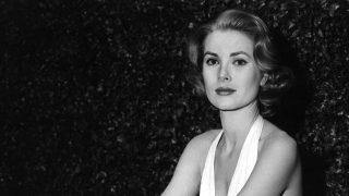 Grace Kelly en una imagen de archivo / Gtres