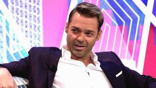 Galería: descubre los conflictos de Hugo Castejón en GH VIP 7 / Mediaset