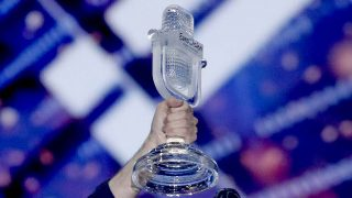 ¿Quién será el representante de España en Eurovisión 2020?/ Gtres