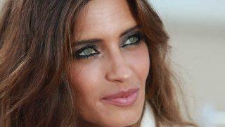 Sara Carbonero, en una imagen de archivo / Gtres