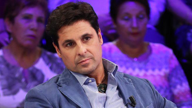 Francisco Rivera revela qué opina sobre el papel de Kiko en su enfrentamiento con Isabel Pantoja