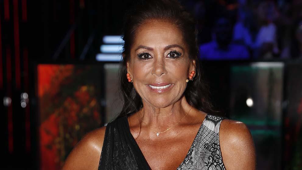 Cayetano Rivera se sincera por primera vez sobre su relación con Isabel Pantoja