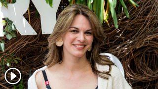 Fabiola Martínez en una imagen de archivo /Gtres