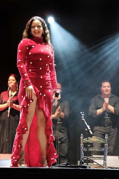 Rosalía