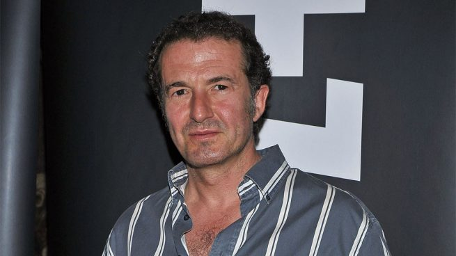 José María Cano