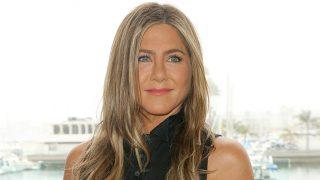 Jennifer Aniston en Los Ángeles / Gtres