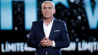 Jorge Javier Vázquez, en la última gala de GH VIP / Gtres