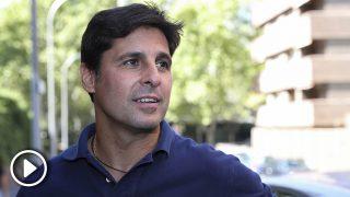Francisco Rivera se ha confesado sobre la herencia de su padre /Gtres