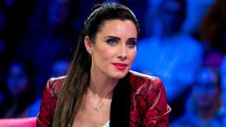 Pilar Rubio en 'Aquellos Maravillosos Años' / Gtres