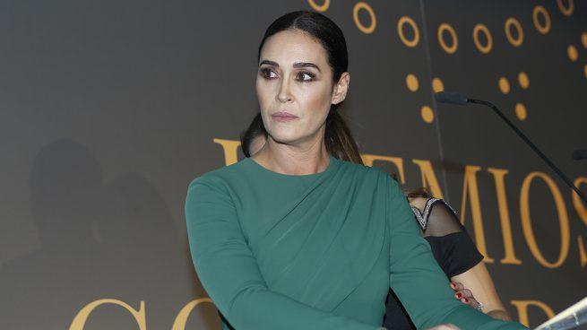 Vicky Martín Berrocal / Gtres