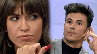 Sofía Suescun y Kiko Jiménez son el claro ejemplo de una ruptura anunciada / Gtres