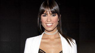 Sofía Suescun en una gala de Gran Hermano VIP 7 /Gtres