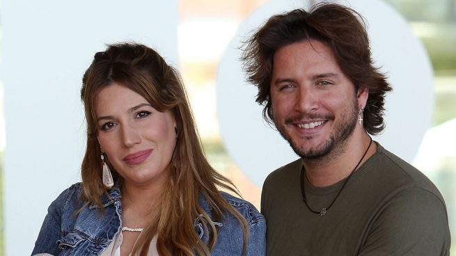 Manuel Carrasco anuncia que volverá a ser padre
