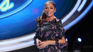 Isabel Pantoja se convierte en jurado de 'Idol Kids' /Gtres